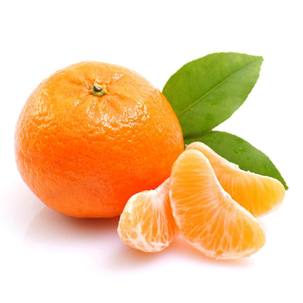 tangerine01