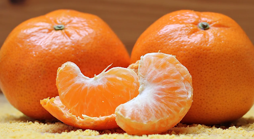 tangerine03