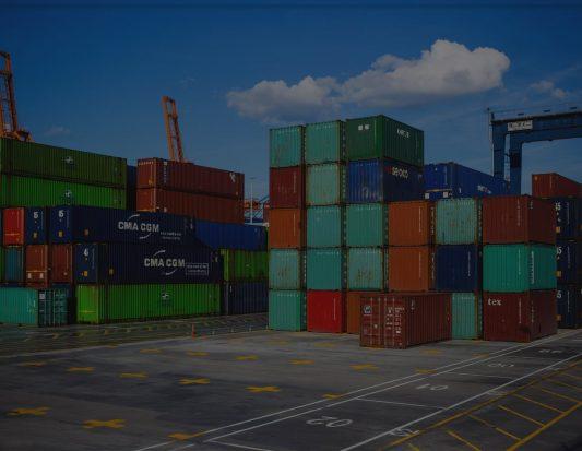 import-export-transithandel
